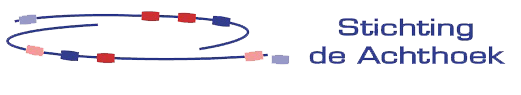 Logo-de-Achthoek
